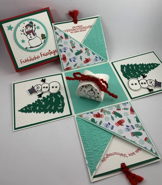 Weihnachten_19_31
