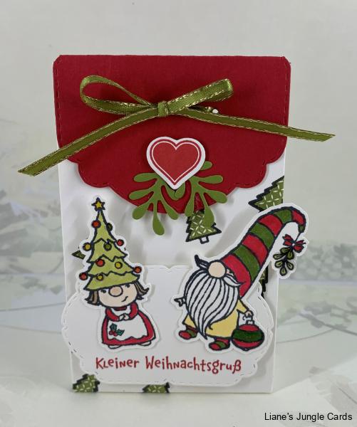 Weihnachten_20_37