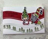 Weihnachten_20_40