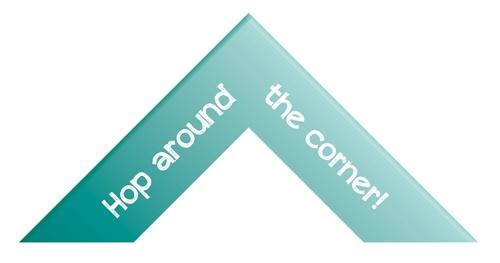 BlogHop , Hop arround the corner