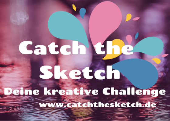 Catch the Sketch, Technikchallenge