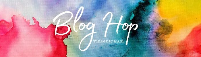 BlogHop, Tintenträume, Eisdiele