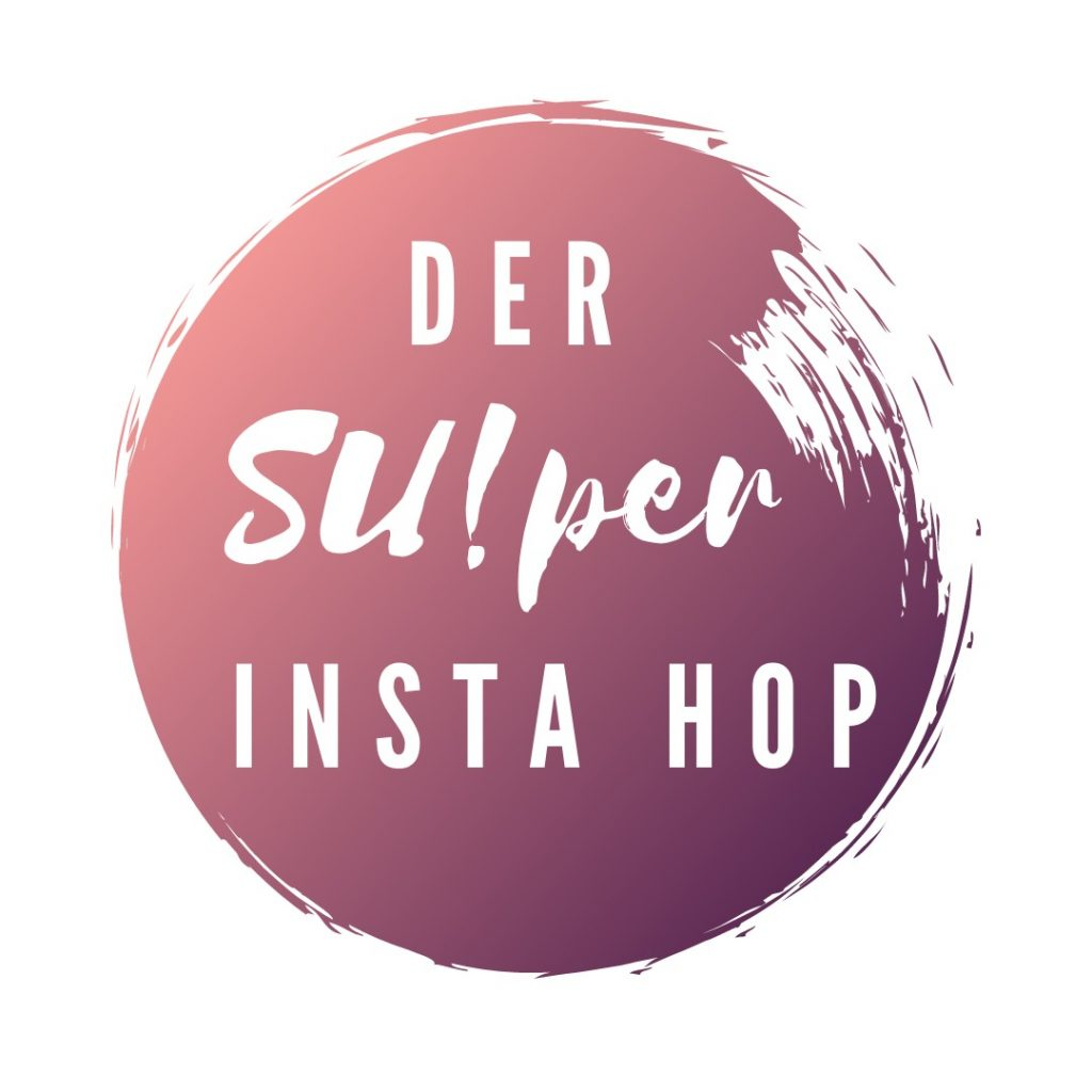 Super Insta Hop